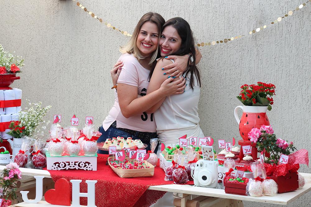 cha_de_cozinha_vermelho_7
