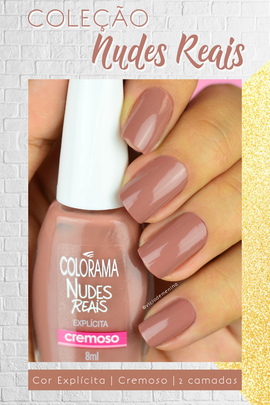 colorama_nudes_explicita_swatches_02a