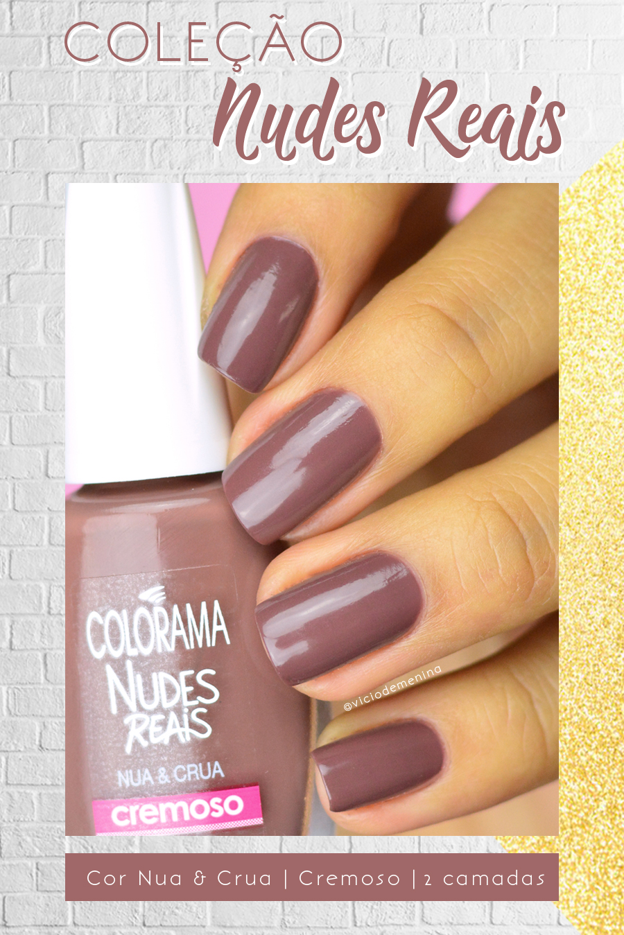 colorama_nudes_reais_nua_e_crua_swatches_02