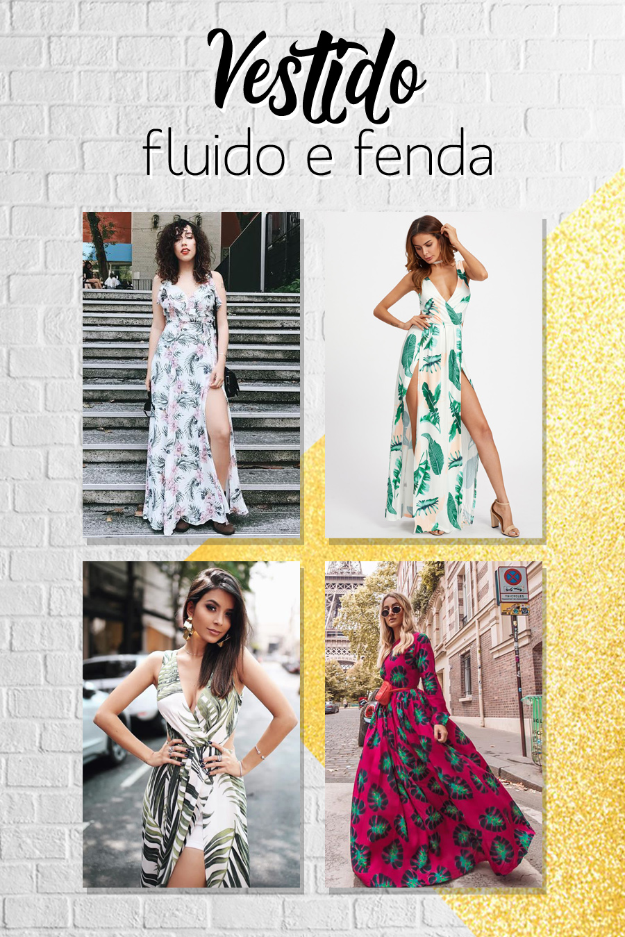 10_Tendencias_Moda_2018
