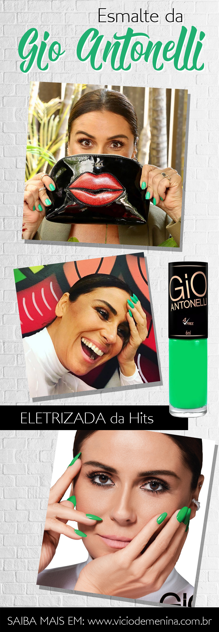 eletrizada_verde_giovanna_antonelli
