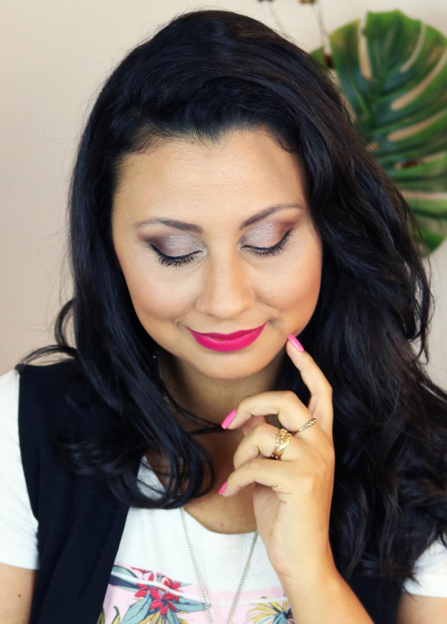 maquiagem_natura_outubro_rosa_b