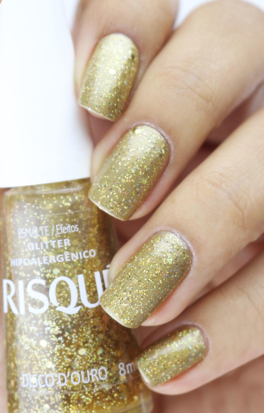 Risque_Disco_d_ouro