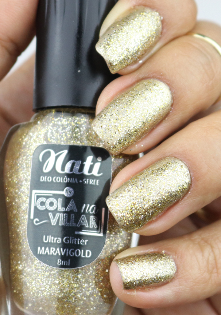 maravigold_glitter_villar