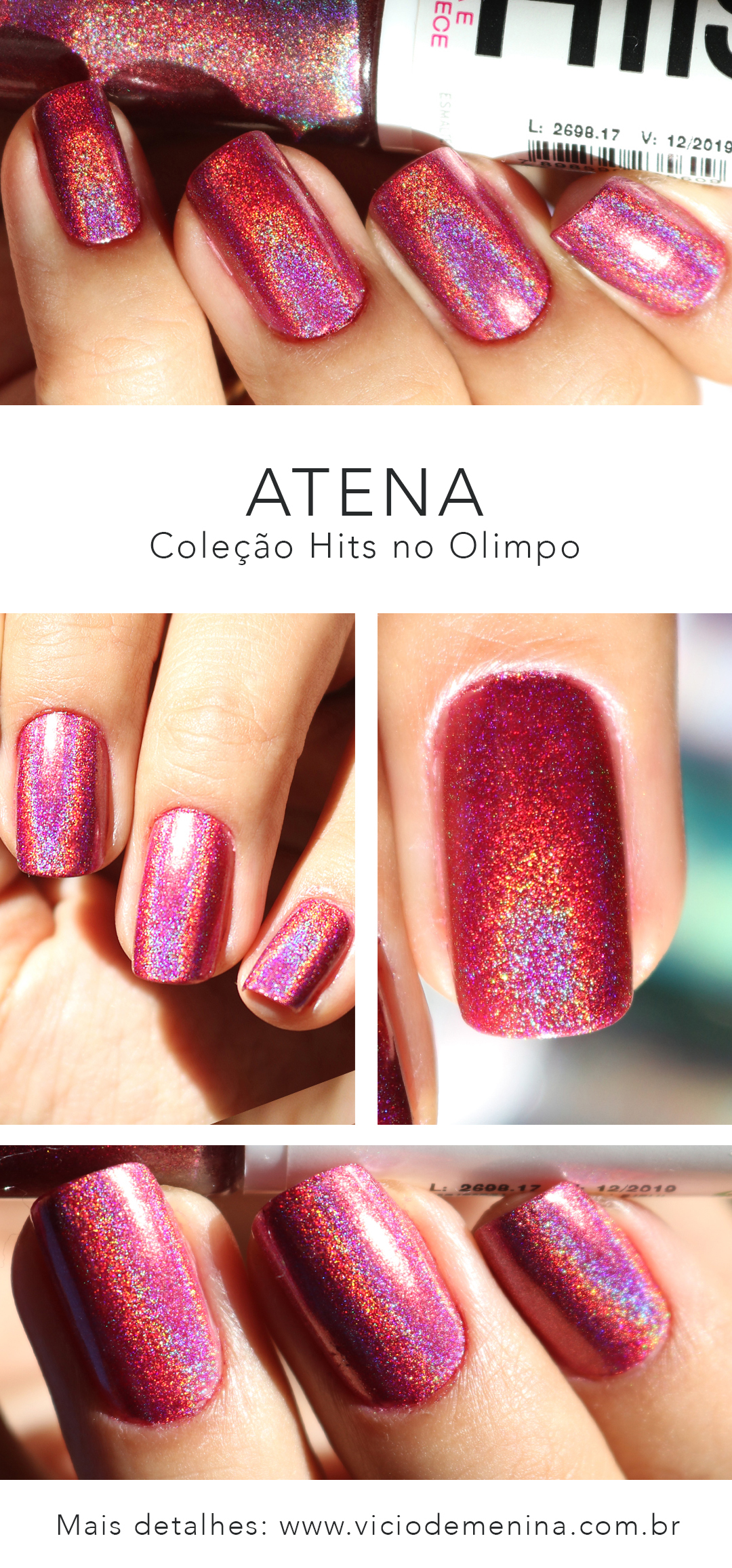Atena_Hits_pinterest copy copy
