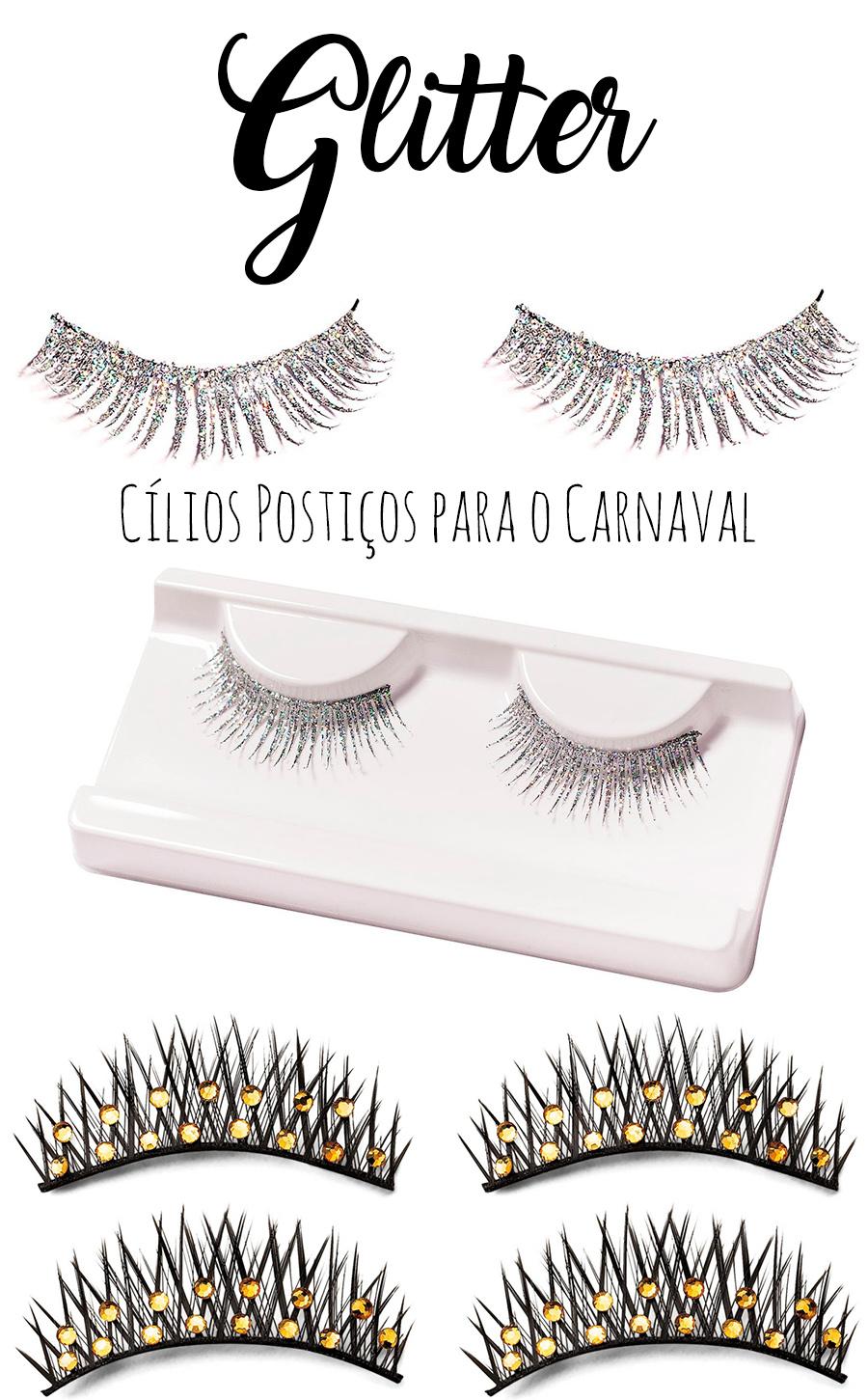Cílios_2_postiços_glitter_carnaval_2018_01 copy