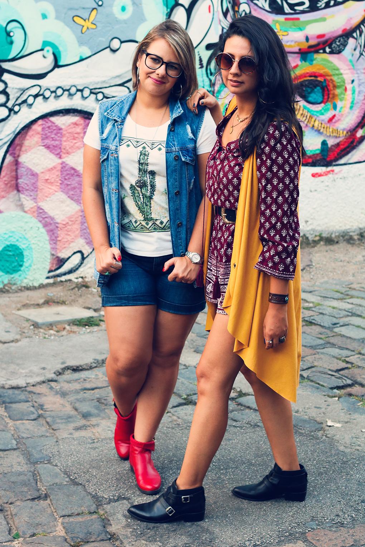 Look_Festival_Musica_Lollapalooza_blog