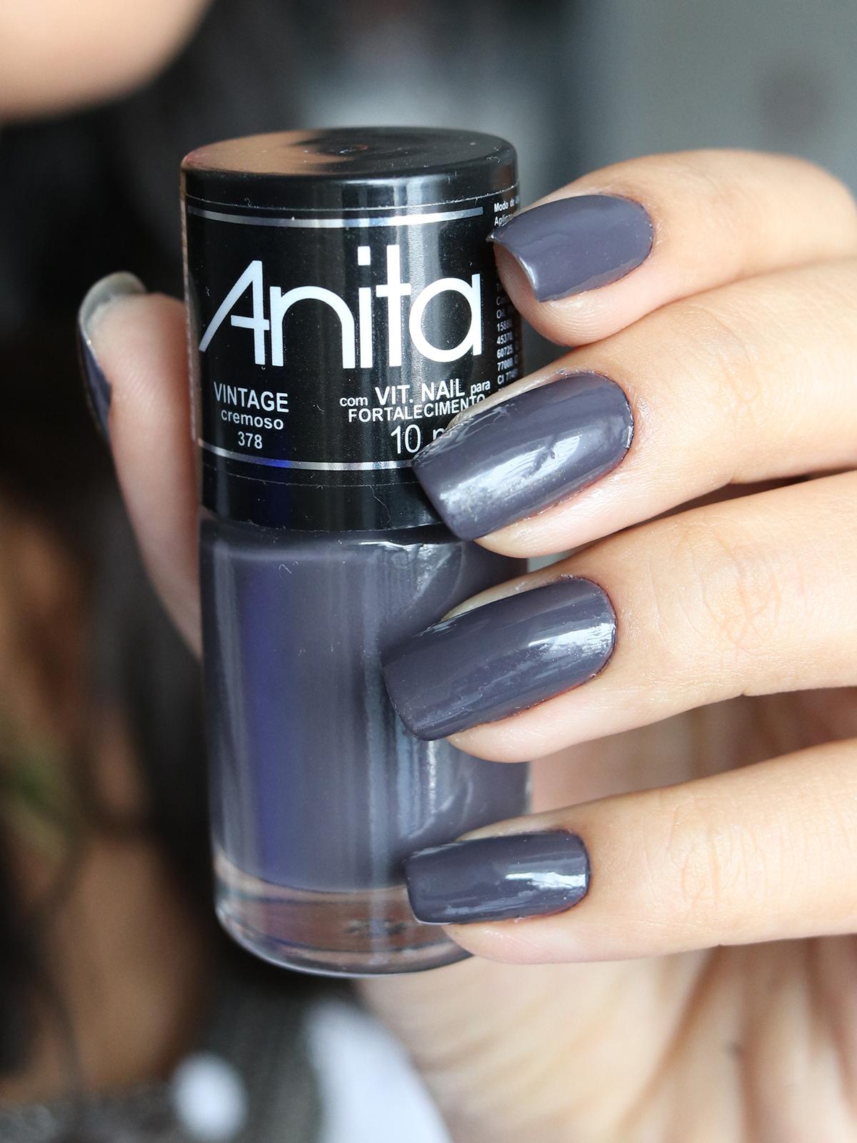 anita_vintage_2
