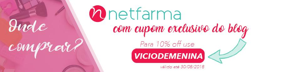 comprar_Netfarma