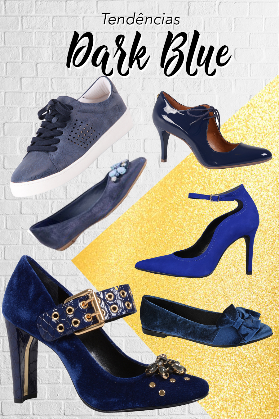 tendencias_sapatos_dark_blue_inverno
