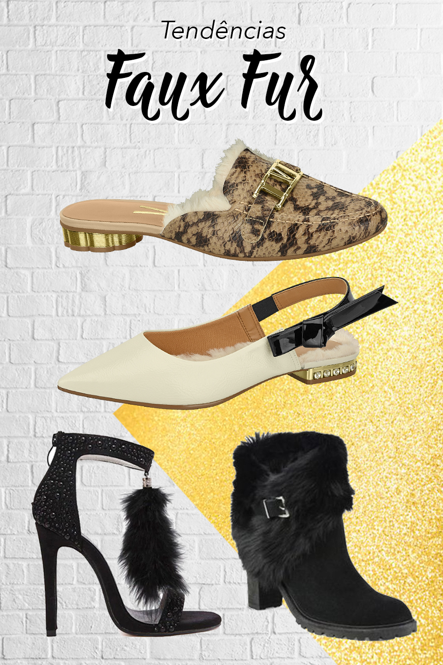 tendencias_sapatos_faux_fur_inverno