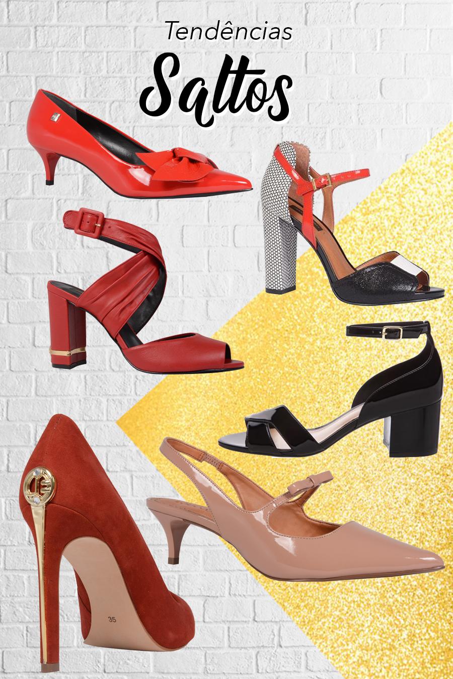tendencias_sapatos_saltos_inverno