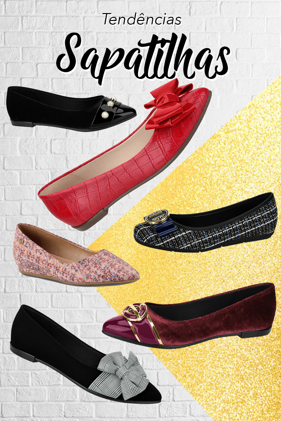 tendencias_sapatos_sapatilhas_inverno