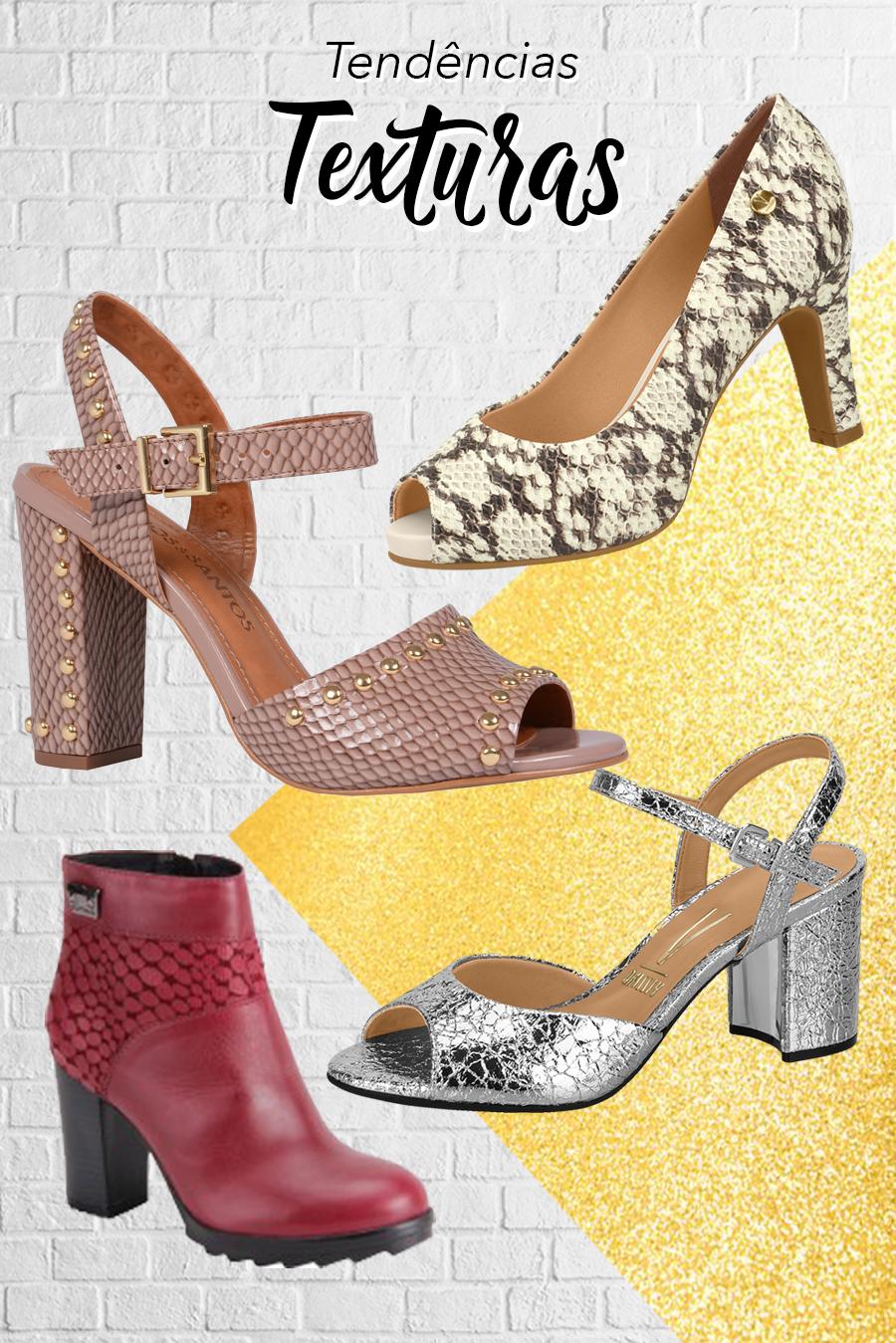 tendencias_sapatos_textura_inverno