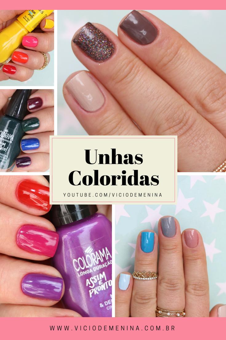 Unhas_coloridas_tendência