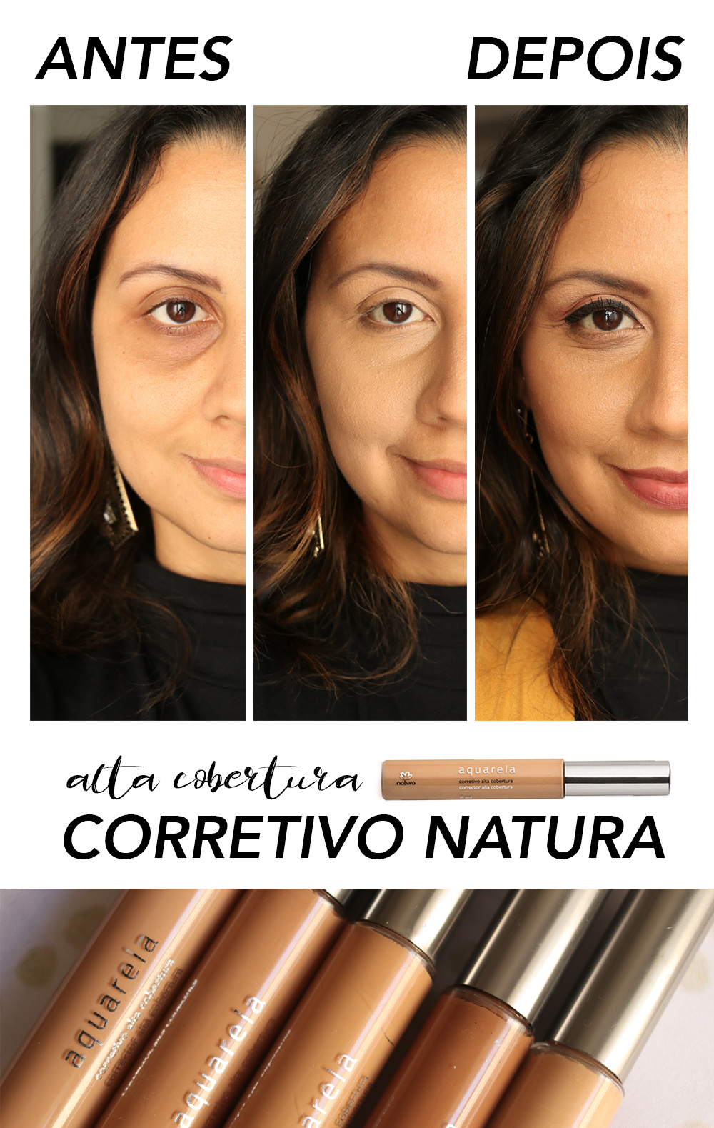 antes_depois_corretivo_natura_2