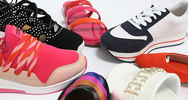 sapatos_tendencias_primavera_verao_2019