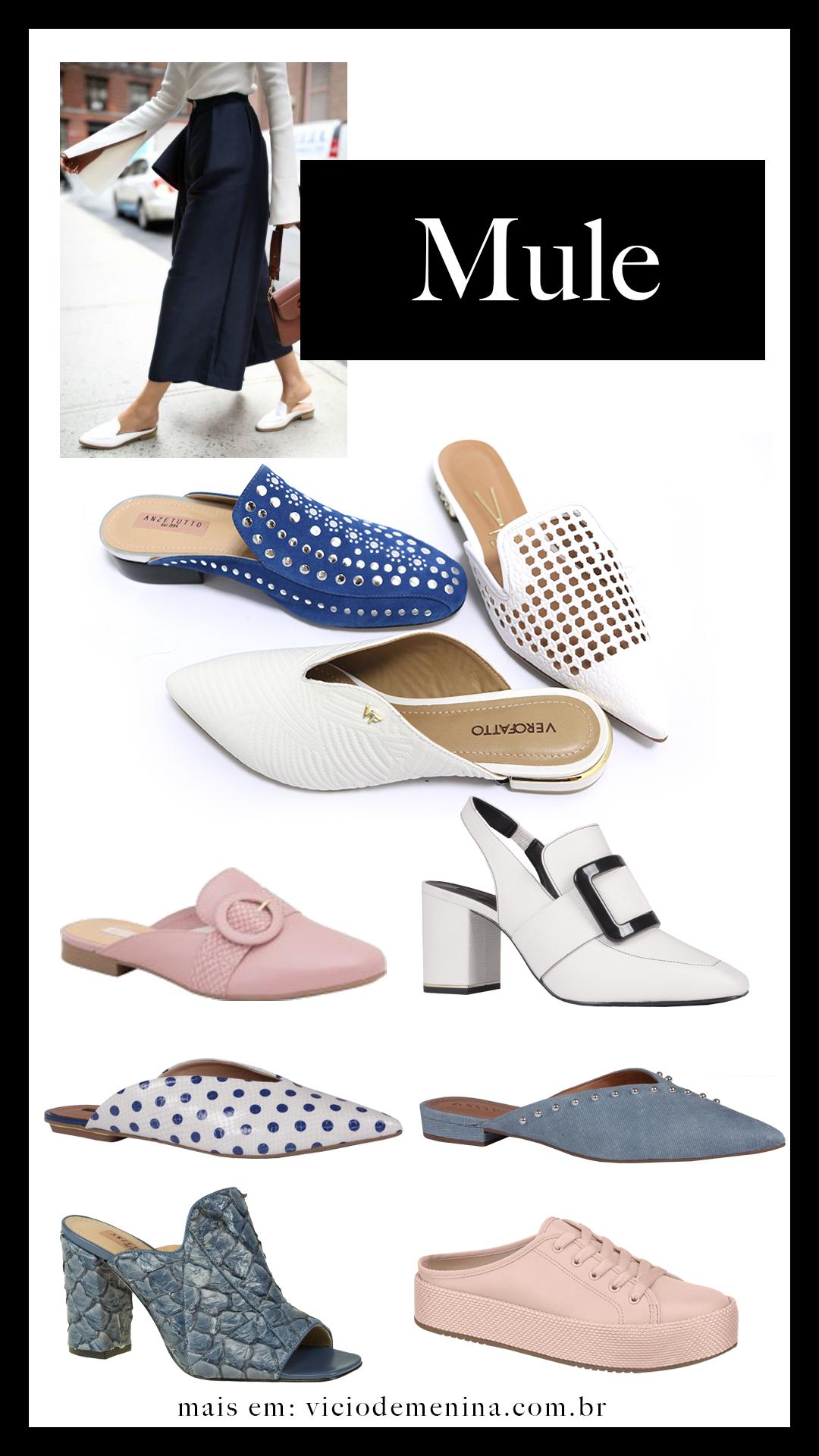 sapatos_tendencias_primavera_verao_MULE_a