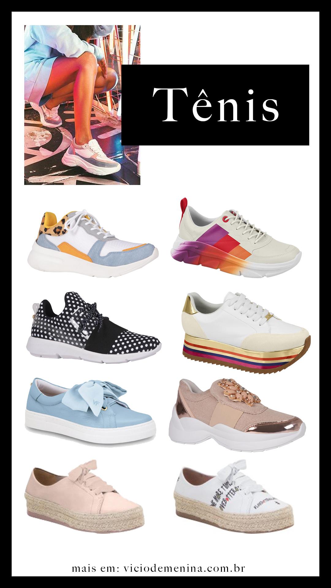 sapatos_tendencias_primavera_verao_Tenis