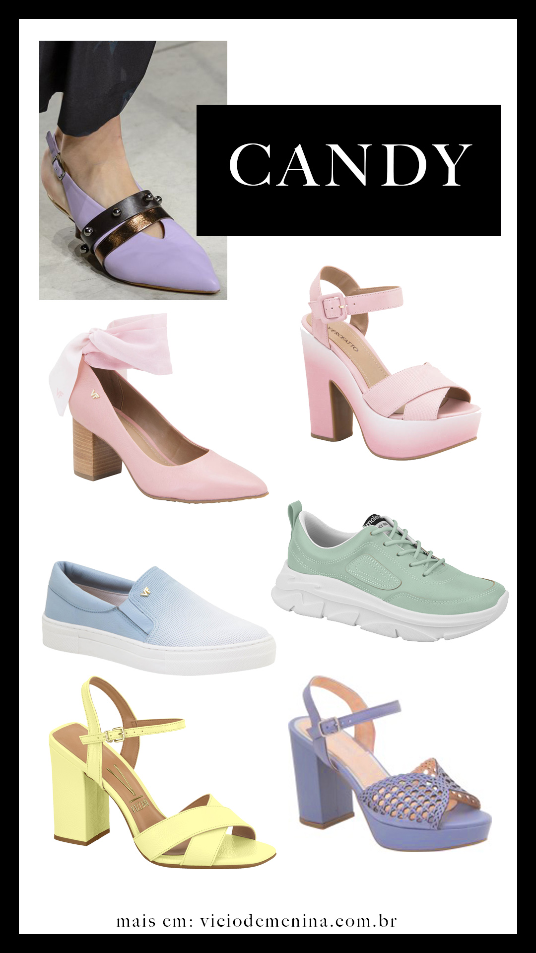 sapatos_tendencias_primavera_verao_candy