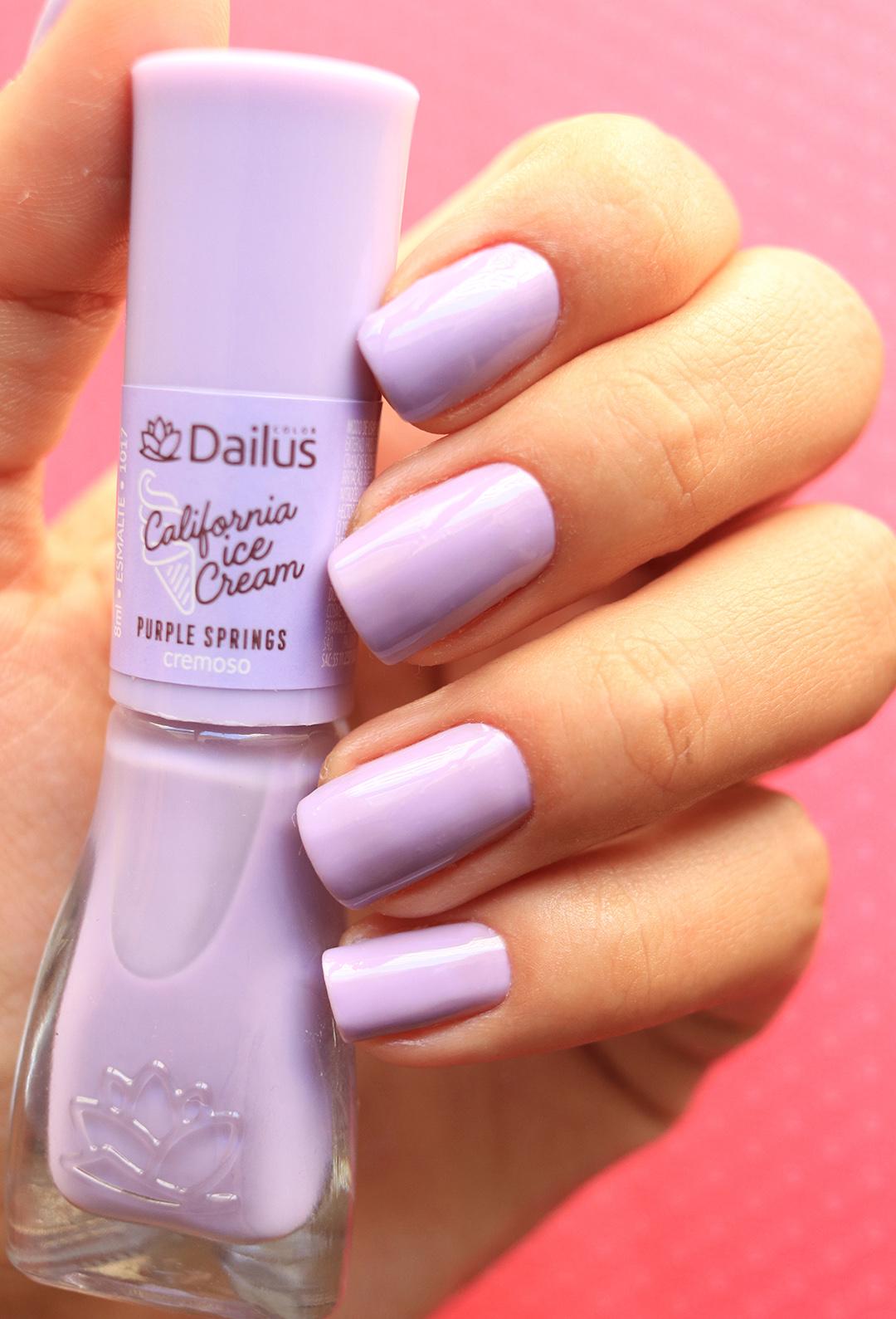 Esmalte_Dailus_Purple_Springs