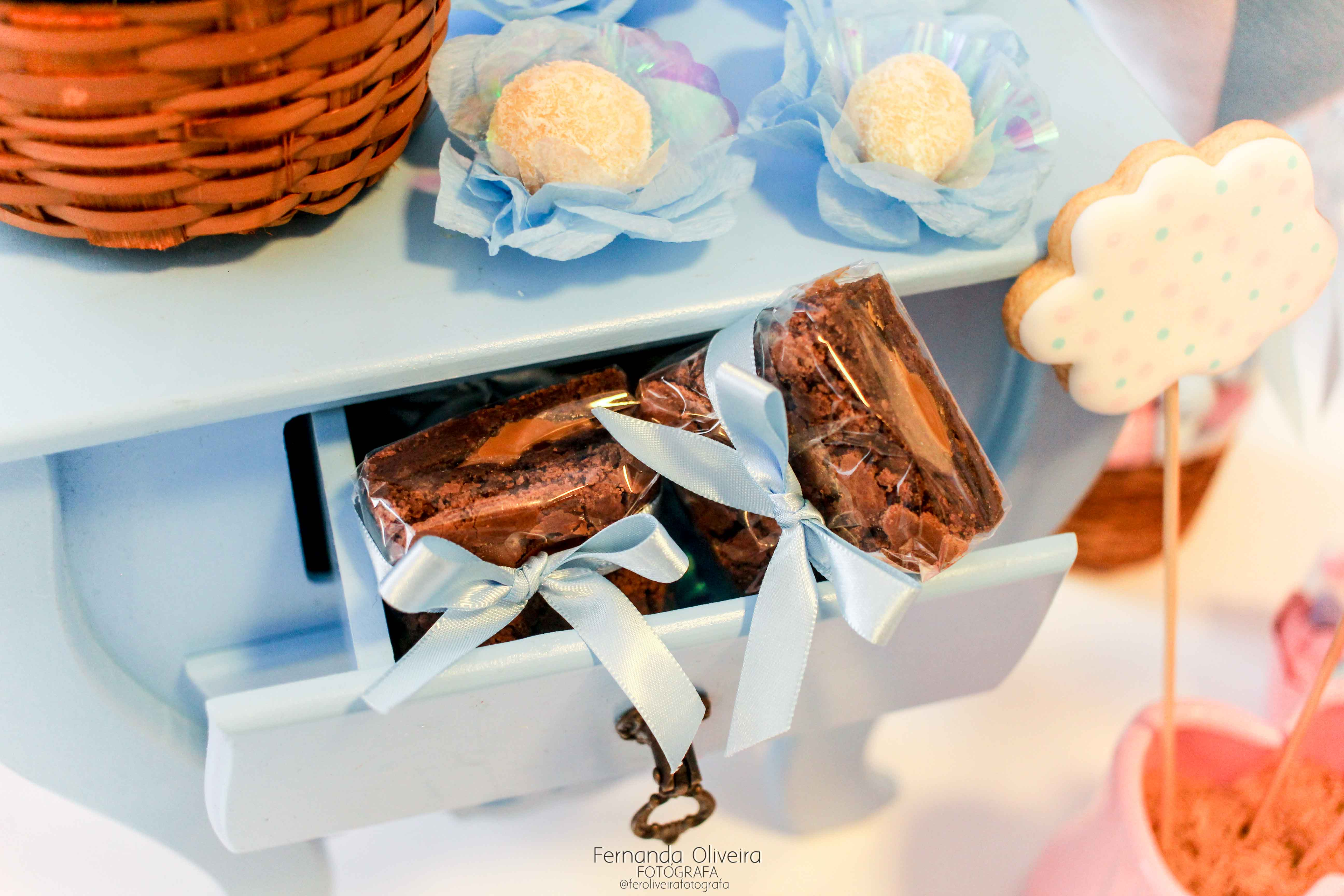 cha_revelacao_fornecedores_brownies