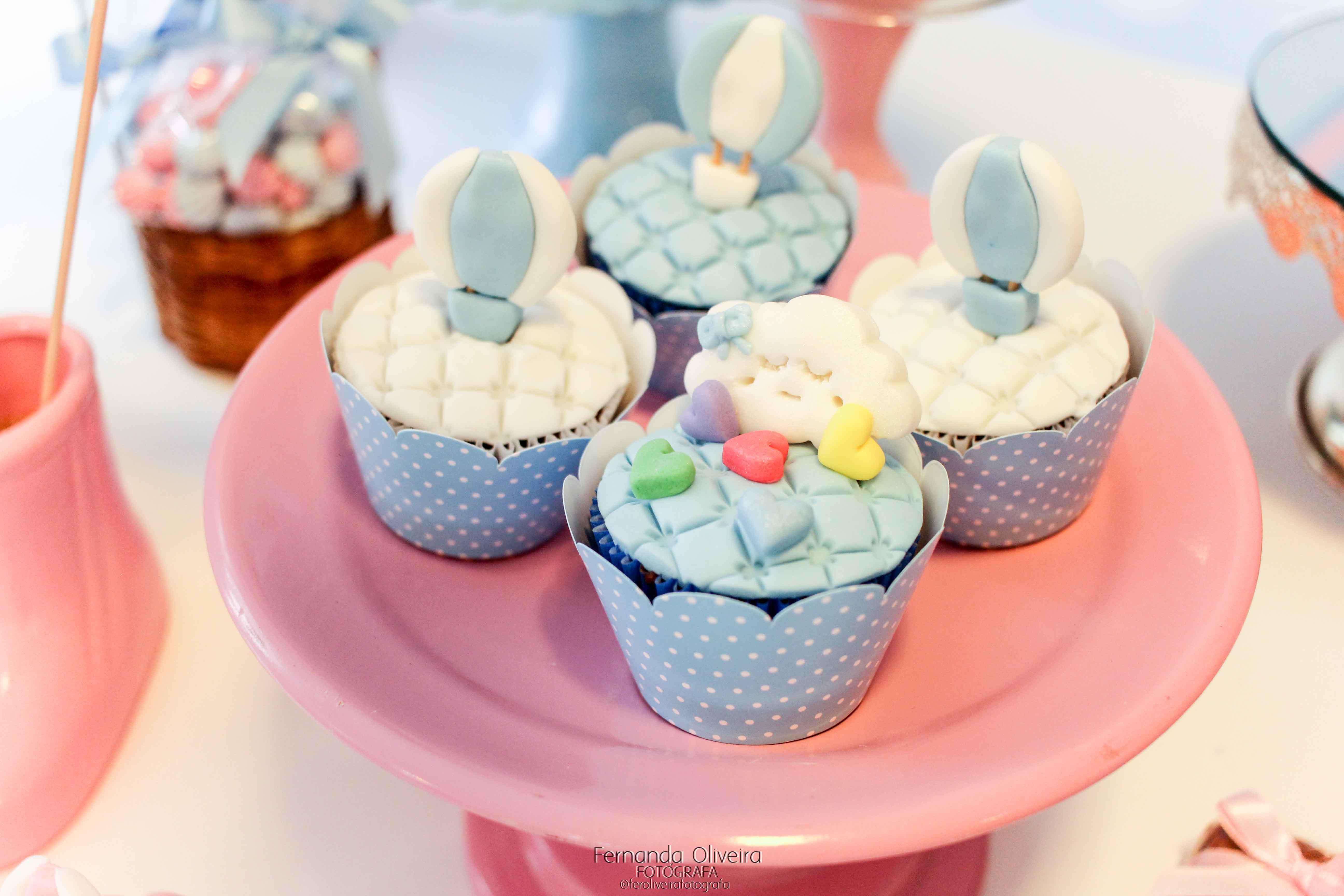 cha_revelacao_fornecedores_cupcakes_1
