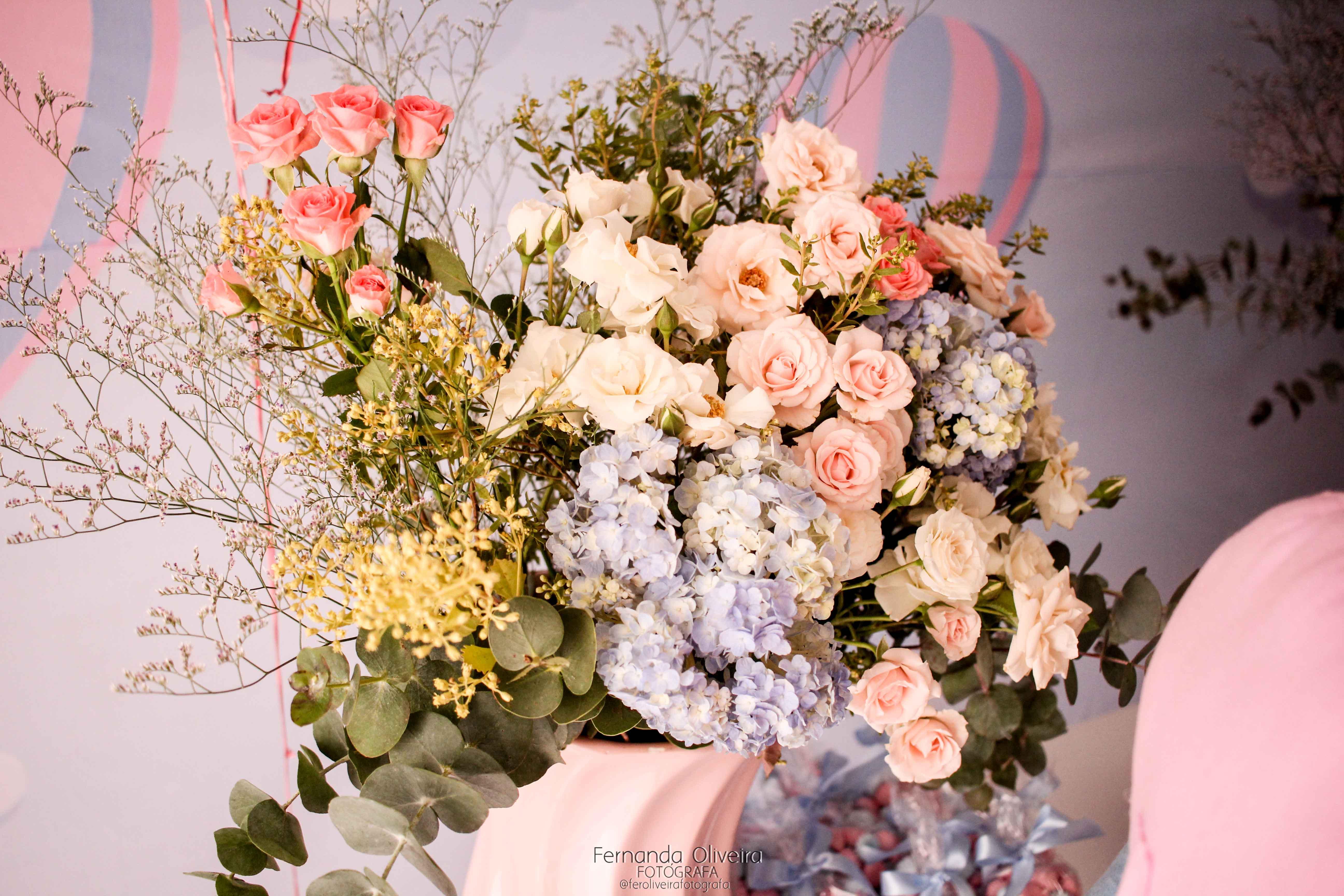 cha_revelacao_fornecedores_flores