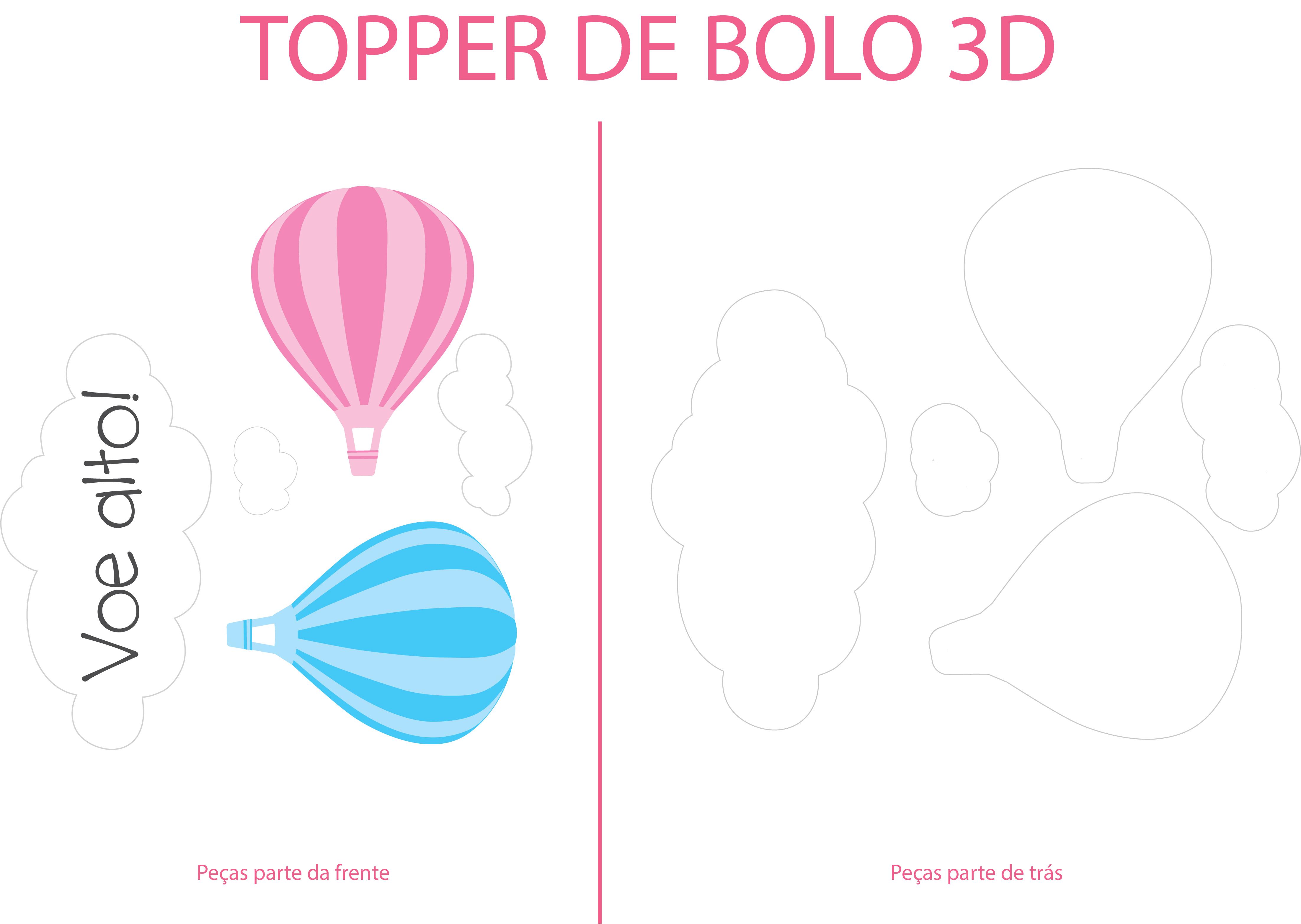 Topper_A3_cha_revelacao_balao_azul_rosa