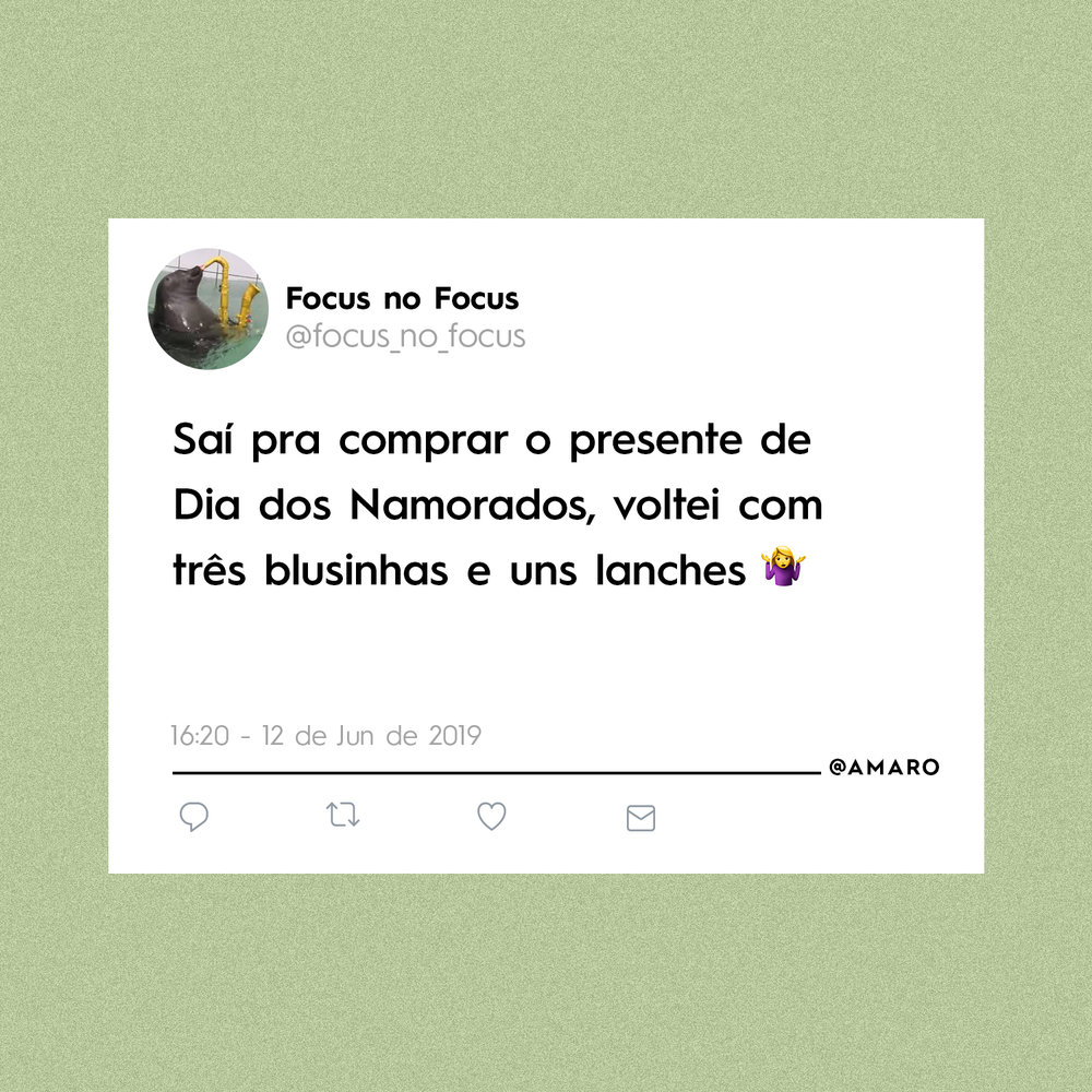 Diadosnamorados_tweet1.1