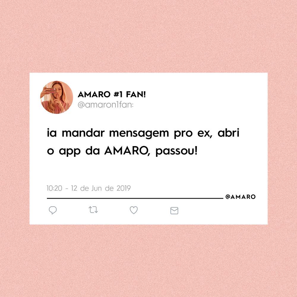 Diadosnamorados_tweet10