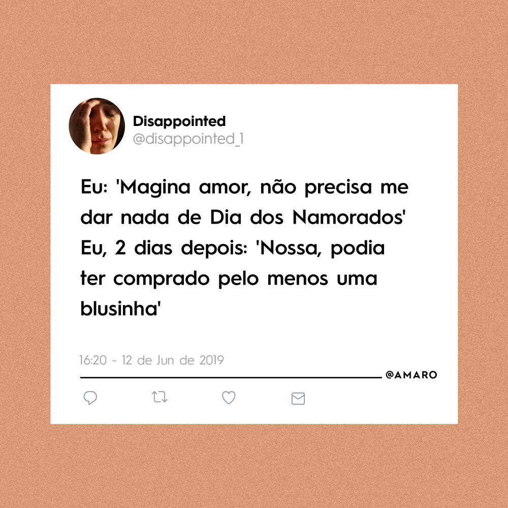 Diadosnamorados_tweet3