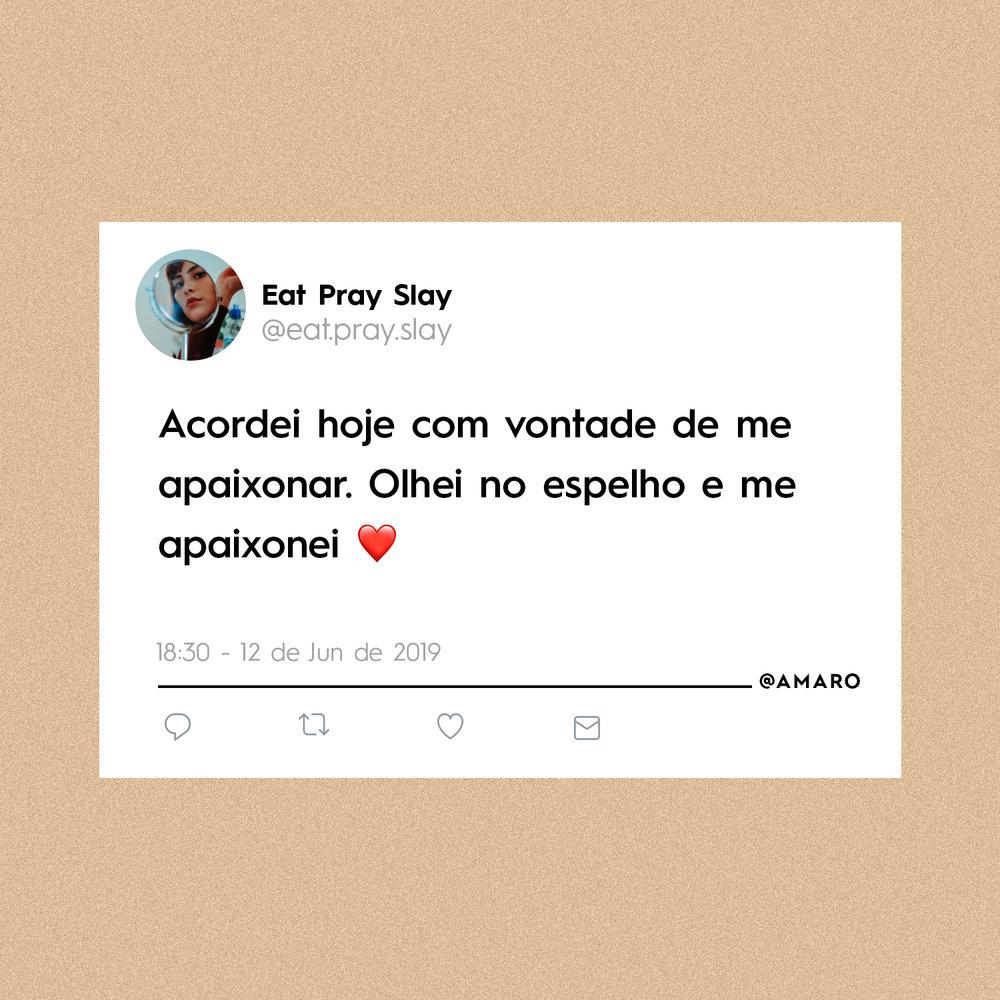 Diadosnamorados_tweet6.2