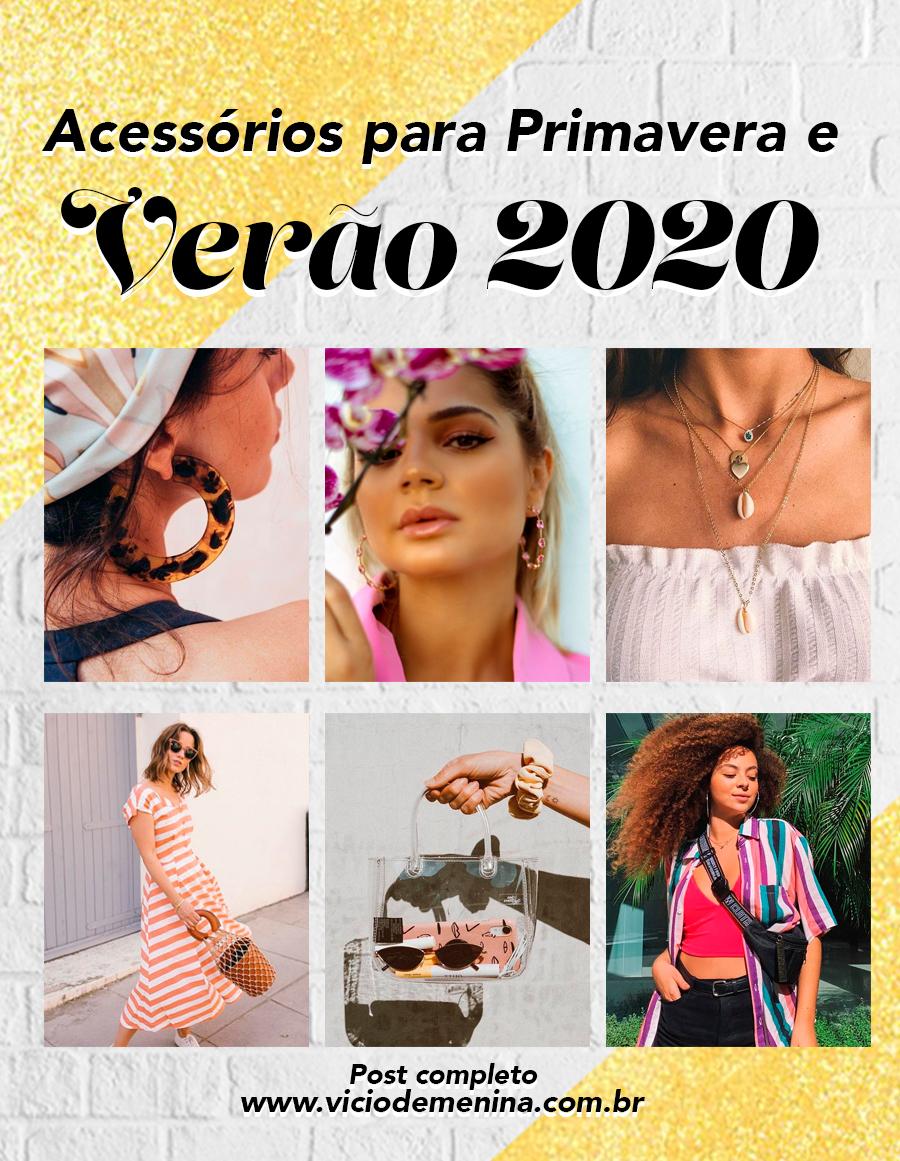 primavera_verao_2020_2