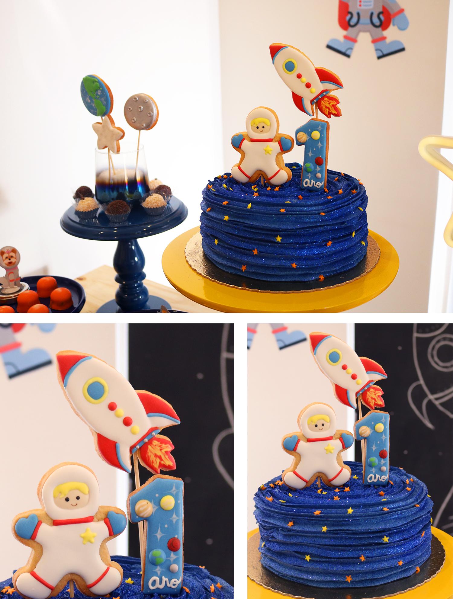 festa_astronauta_bolo