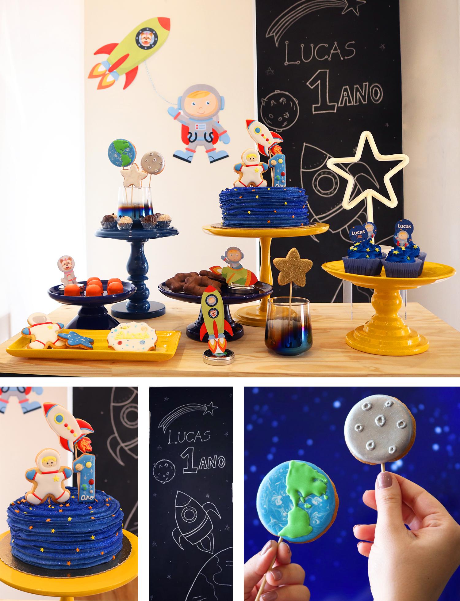 festa_astronauta_mesa_decoracao